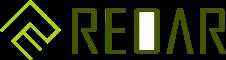 REOAR.LLC